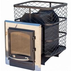 PAL - надежное оборудование для бани