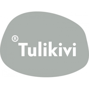 Электрокаменки Tulikivi