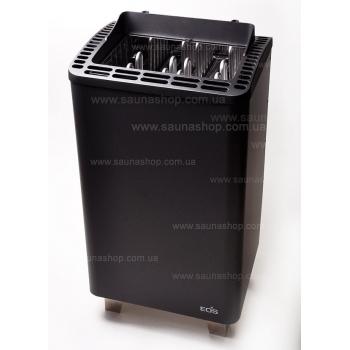 Печь для сауны напольная EOS Thermo-Tec S 6.0kWt