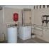 Дымоходы для газовых котлов (20)