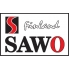 Sawo (104)