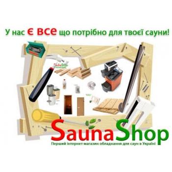 Комплектация бань и саун: лучший выбор оборудования и материалов