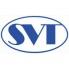 SVT (12)