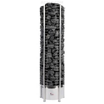 Нагреватель для сауны Sawo Tower TH4-60NS