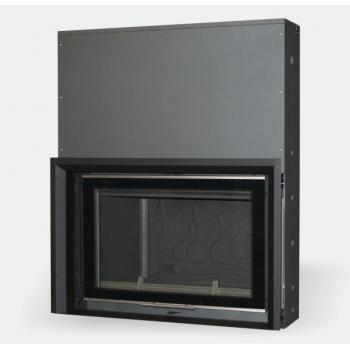 Blanzek V720 черный