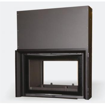 Blanzek V720 D Black Art Черный
