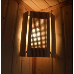 Абажур для светильника СВ-Люкс