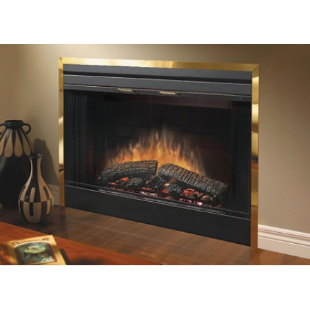 Dimplex Optiflame BF 42 DX-230