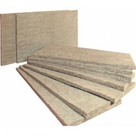 Базальтовый картон 10мм купить в Украине