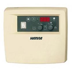 Пульт управления Harvia C105S