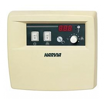 Пульт управления для электрокаменок Harvia C150