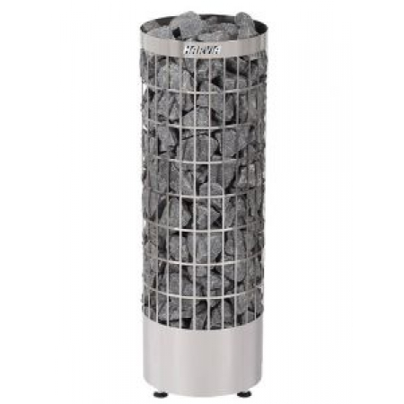 Напольная каменка  Harvia Cilindro PC 11 E (требует пульт)