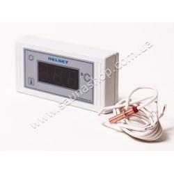 Электронный термометр для сауны RELSET ST-1
