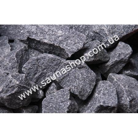 Камни для сауны - бани HARVIA, 20кг