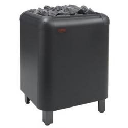 Электрическая печь для сауны Helo Laava 1201