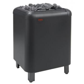 Электрическая печь для сауны Helo Laava 1051