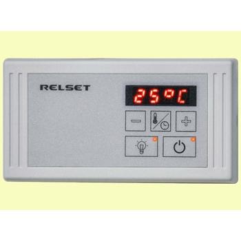 Пульт управления для инфракрасных излучателей Relset IR103 (220В)