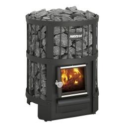 Дровяная каменка для сауны Harvia Legend 150