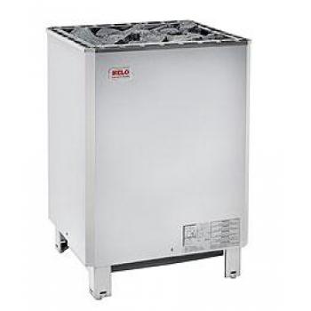 Электрическая печь для сауны Helo LE Steamy 1201 AD