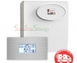 Sawo Innova Stainless Steel Touch-S Combi