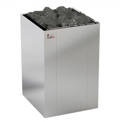 Электрокаменка для сауны Sawo Nordex Floor NRFS-120NS