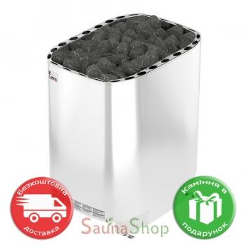 Sawo super Savonia SAV 180 N Basic