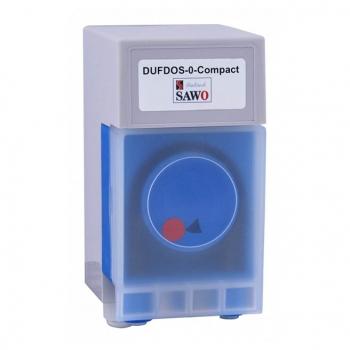 Насоc дозатор для паропровода Sawo STP-PUMP