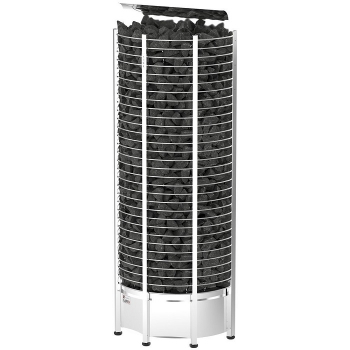 Sawo Tower Heater, Sawo Tower, каменки Sawo Tower Heater, электрокаменка Sawo Tower Heater