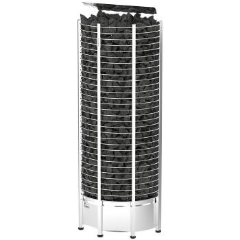 Sawo Tower Heater, Sawo Tower, каменки Sawo Tower Heater, электрокаменка Sawo Tower Heater