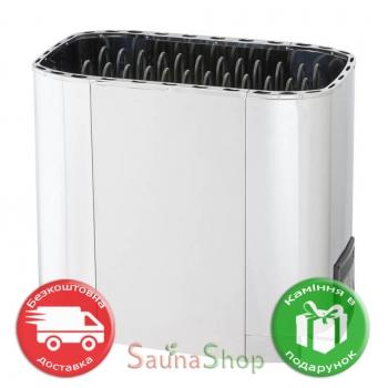 Sawo Super Savonia V12 SAV 240N Basic