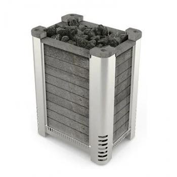 Печь в талькохлорите Sawo Altostratus ALTO-150N