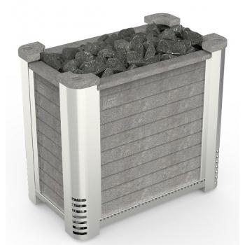 Каменка электрическая SAWO Altostratus ALTO-180NV12