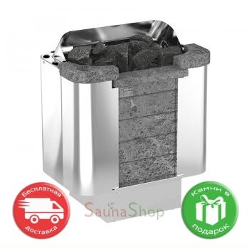 Электрическая печь для сауны Sawo Cumulus CML-60 NS
