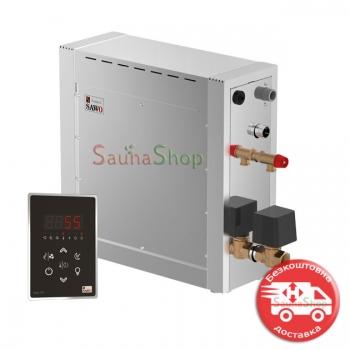 Парогенератор Sawo STN-75 DFP