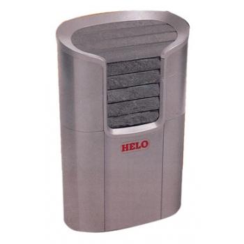 Элетрическая печь для сауны Helo CAVA 6 DE