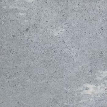 Плитка Tulikivi из талькомагнезита 300/300/10мм, 1шт