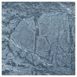 Плитка Tulikivi Blue из талькомагнезита 300/300/10мм, 1шт