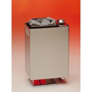 EOS Bio-mat W 7500 Wt печь с парогенератором для семейных саун