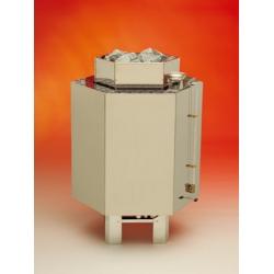 Bi-O Z6 24kWt шестигранная коммерческая печь с парогенератором