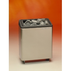 Euro 12kWt - стандартная печь для сауны от EOS