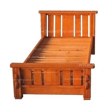Кровать VALTE под матрас 2000*900мм
