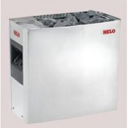 Электрическая печь для сауны Helo LUMI 90 ST