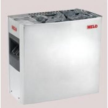 Электрическая печь для сауны Helo LUMI 70 ST