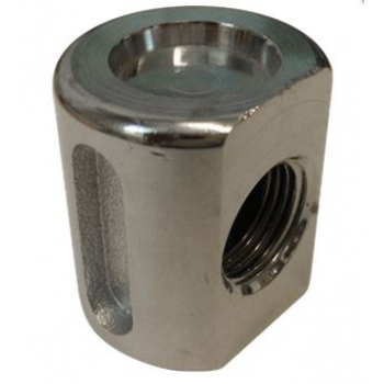 Форсунка для парогенератора Helo Steam Nozzle