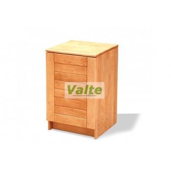 Тумбочка Valte 600*400*390мм