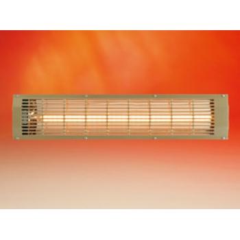Инфракрасный излучатель EOS IR350 Vitae циркониевый 350Вт