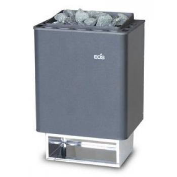 Электрическая каменка для сауны EOS Thermat 4.5kWt
