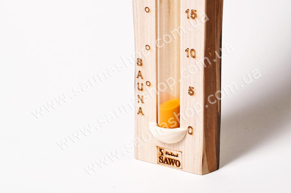 песочные часы для саун, песочные часы в баню, купить в Украине