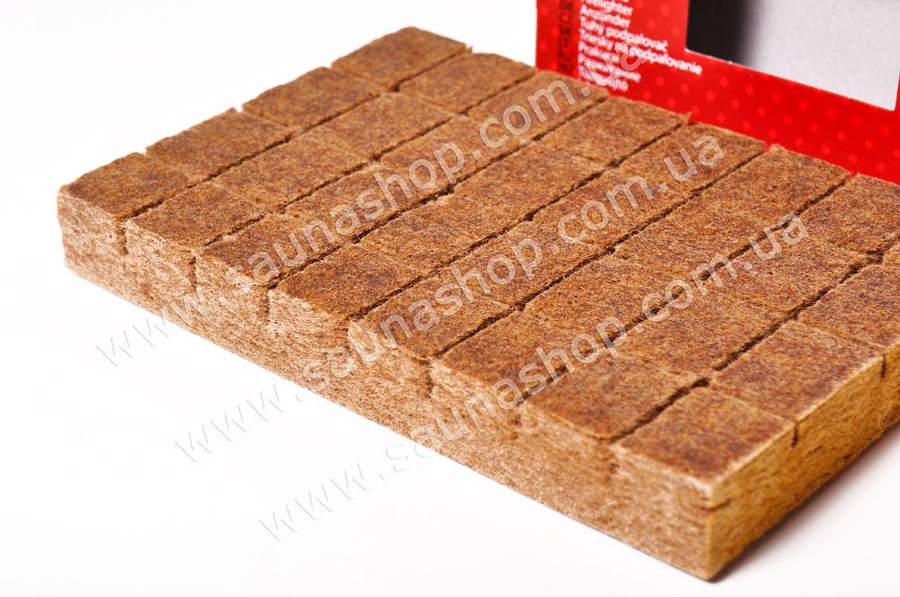 Средства для быстрого розжига огня, разжигатель для мангала, таблетки для розжига, кубики для розжига камина