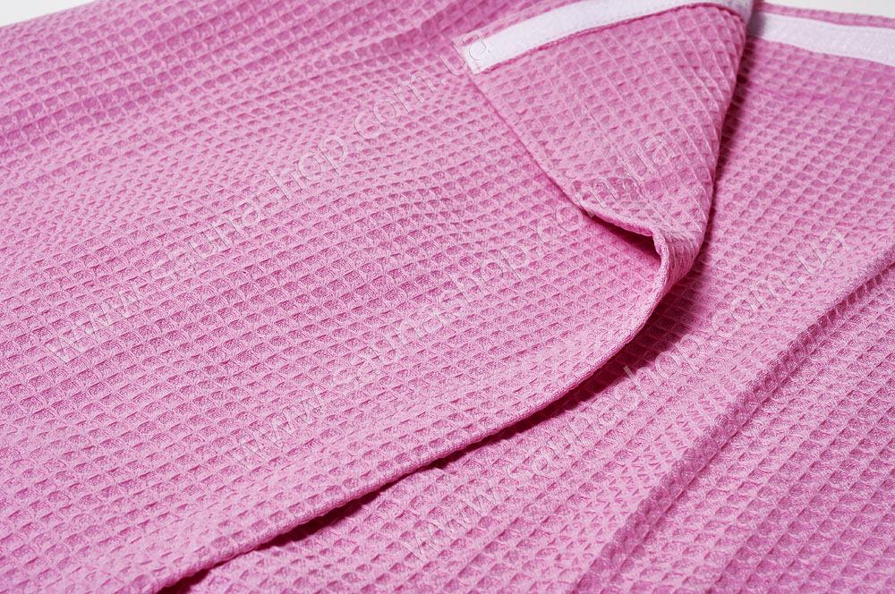 сарафан для бани, женское полотенце для бани